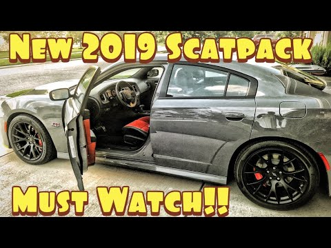 2019-dodge-charger-scatpack