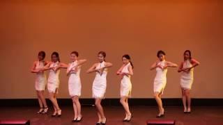 Video UCSB CSSA   2017 鸡年春晚 05落花情-CHOKIS舞团 download MP3, 3GP, MP4, WEBM, AVI, FLV Oktober 2018