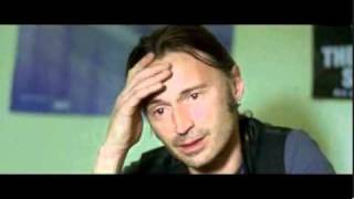 Video Robert Carlyle 1  Once Upon The Time In The Midlands download MP3, 3GP, MP4, WEBM, AVI, FLV September 2017