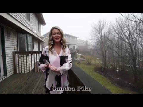 Dartmouth || Cole Harbour Homes Sale || SOLD March 2016