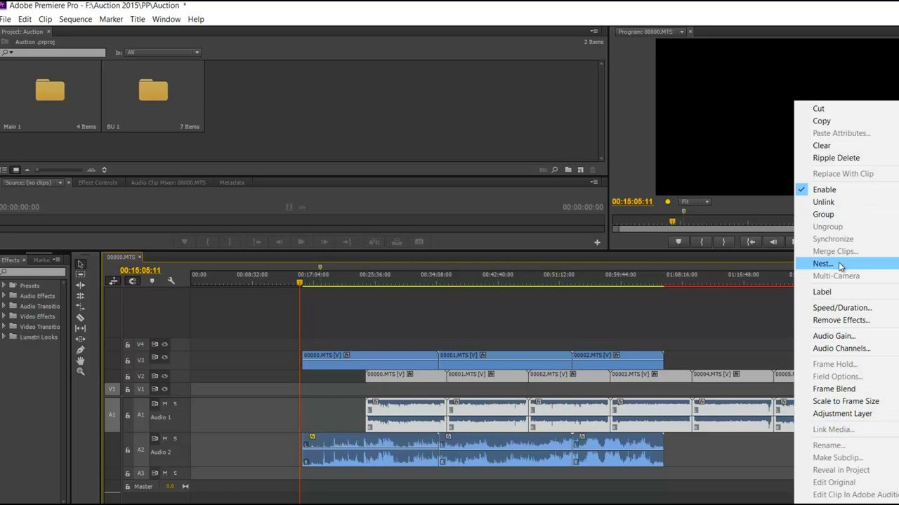 adobe premiere pro cc 7.2.1 serial number
