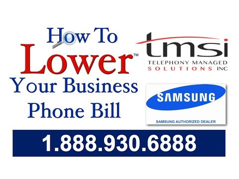 voip-phone|phone-systems|pbx-system-tmsi-flexlines-process-1-888-930-6888