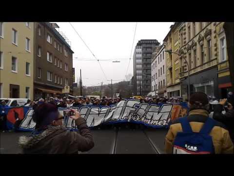 Adler Mannheim (Sonderzug 30.11.2014)