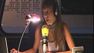 Mara Torres • 'hablar Por Hablar' 20º Aniversario 12 13