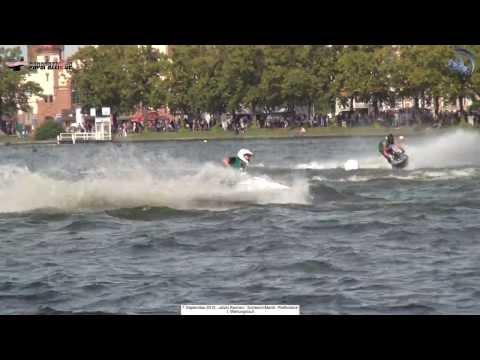 Jetzki Rennen 7/8. September 2013 T1