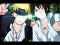 Naruto Shippuden AMV Axol Amp The Tech Thieves Bleed mp3