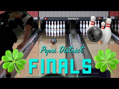 Pepsi District Finals + NEW CAMERA | Vlog#37 | 3/17/18