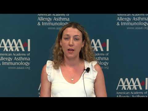 Indoor Allergens Part 1: Dust Mites and Pets