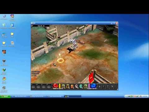 MU SS6 game0204 HNT