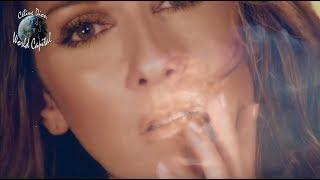 Céline Dion : What's next.... new album 2019!!!