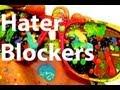 Hater blockers episode 4 mp3