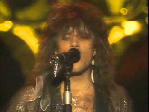 bon-jovi---shot-through-the-heart-(1985)
