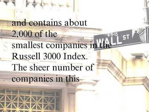 The 3 Best ETFs to Short Global Equities (RWM, EUM)