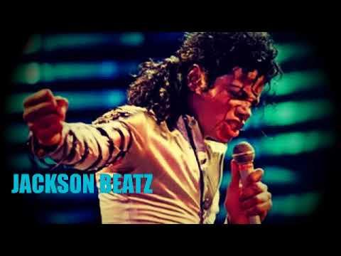 DIRTY DIANA TRAP REMIX (MJ Tribute) - JACKSON BEATZ