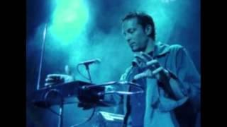 Charlie Clouser - Just Begun