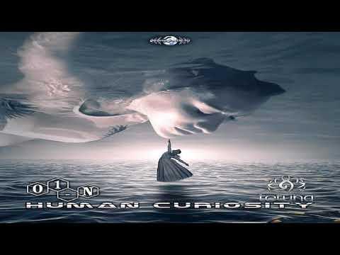 01-N & Tetuna - Human Curiosity ᴴᴰ