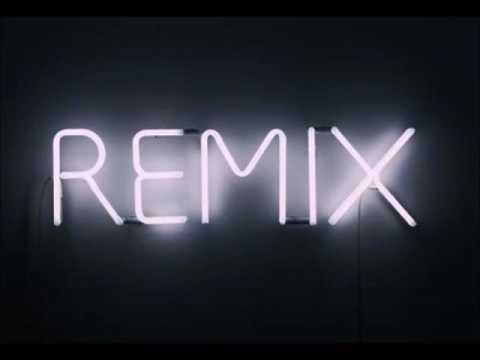 Electro House Remix 2017 Con Nombre de Canciones