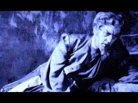 """""""Della vendetta al fin giunge l'istante!"""" Rigoletto live Chicago 1962. Ettore Bastianini"""