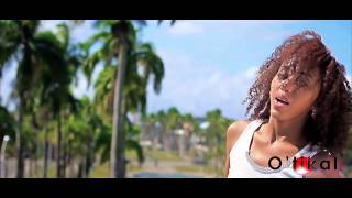 TOPHINE   Te hody aminay Official VIDEO CLIP by O'tikal 2015