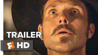 Big Kill Trailer #1 (2018) | Movieclips Indie