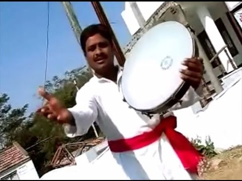 Rakshakudu Rammandunnadu - Telugu Jesus folk song