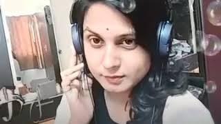 Kasme wade nibhayenge hum (Karaoke 4 Duet)