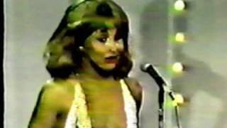 Tina Turner - Proud Mary - Part 4