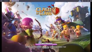 Di nuovo sul mio villaggio! Clash of Clans (c.o.c) ITa #2