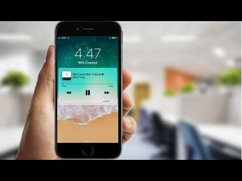 Top 5 apps Music ios ( free,offline,no Wi-Fi,no data)