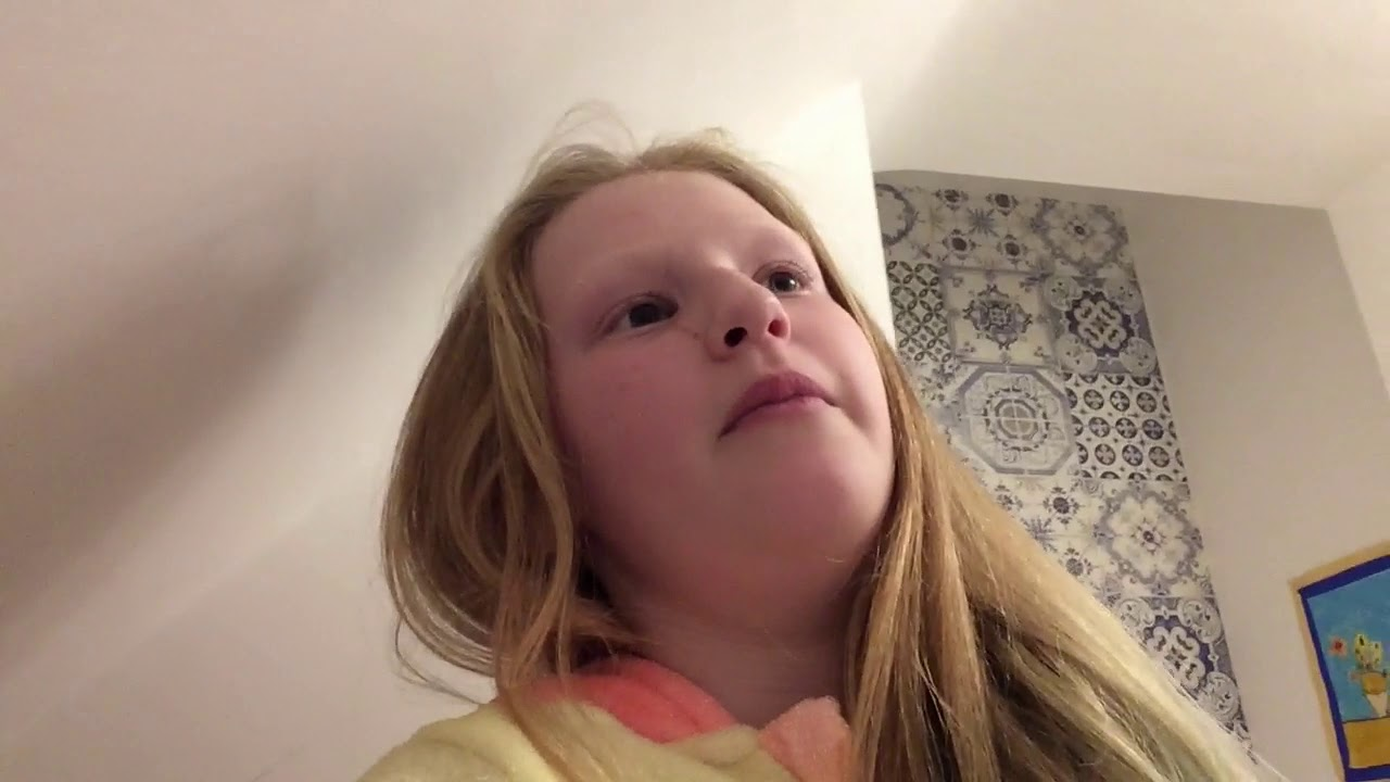 Latina bbw webcam