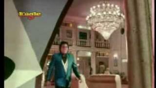 muqaddar ka badshah-title song