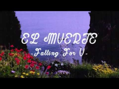 peaches - falling for u (ft. mxmtoon)