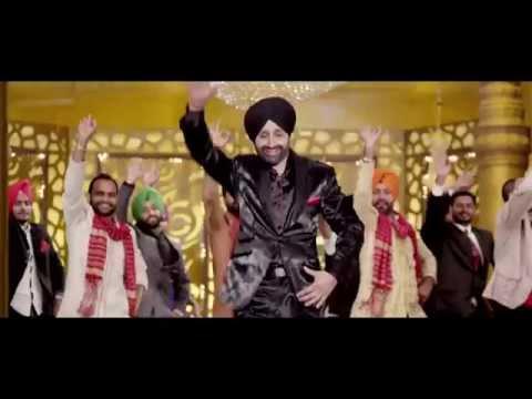 Singh naal jodi troll sukshinder shinda and diljit dosanjh Collaboration 3