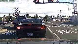 Download Video Berikut video kecelakaan kereta api yang terekam kamera!!! MP3 3GP MP4
