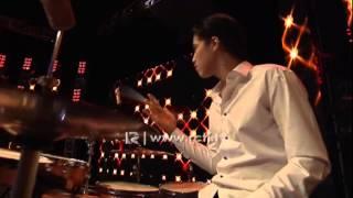 "Virzha, Ahmad Dhani dan EL ""Uptown Funk""   Masterpiece Celebration"