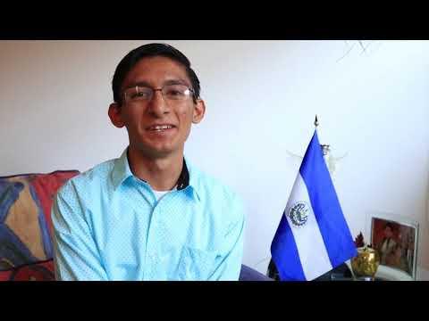 Directores de Fe y Alegría visitan a  Jóvenes Promesas en México