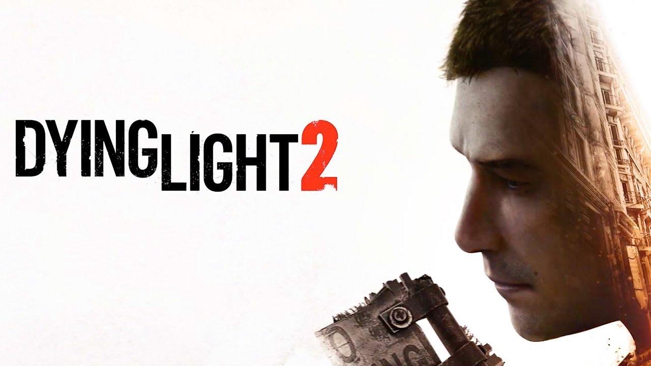 Dying Light 2 - Official Trailer   E3 2019 thumbnail