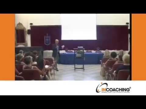 Scopri e diventa ciò che sei con il Coaching