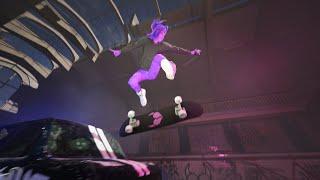 Teflon Sega - I Kฑow All Your Secrets (Official Music Video)