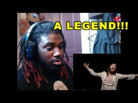 Thirty Seconds To Mars - Rescue Me [REACTION!!!]