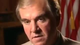 Robert Hansen Alaska's Serial Killer   documentary english part 2