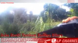 Download Video Heboh Video orang kerdil Telanjang di hutan Aceh terekam video MP3 3GP MP4