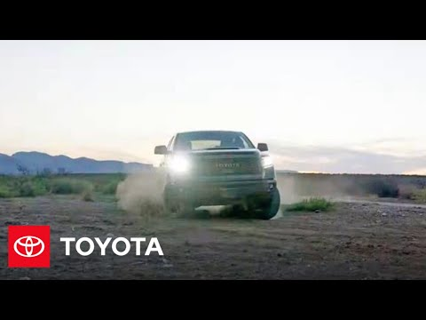 """""""The American Journey"""" Tennessee Tour 