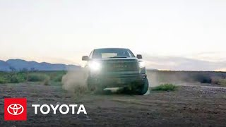 """homepage tile video photo for """"The American Journey"""" Tennessee Tour 
