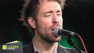 Watch Charlie Winston Wild Ones video