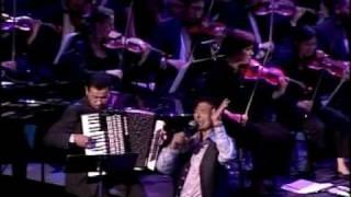 Download lagu Jamal Abdillah - Medley Azura & Berkorban Apa Saja