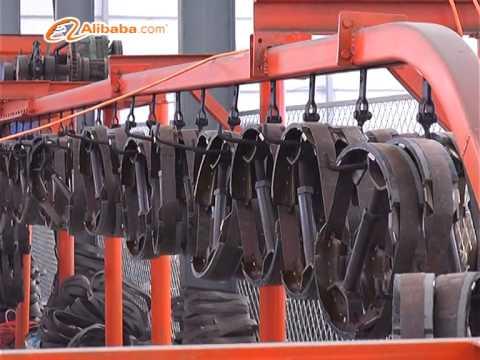 Qingdao Pujie Industry Co., Ltd.