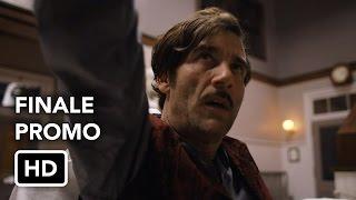 The Knick 2x10 Promo