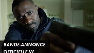 BASTILLE DAY - Bande Annonce Officielle - Idris Elba / Richard Madden (2016)