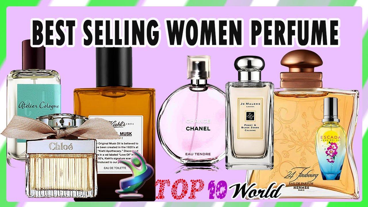 । Women মেয়েদের Selling Perfume পারফিউম Best সেন্ট 53LqARjc4
